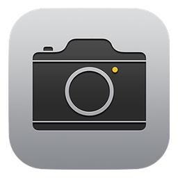 Ipad Iphoneの写真がwindows Androidで見られない Heicファイルをjpegに変換する方法 えびrock